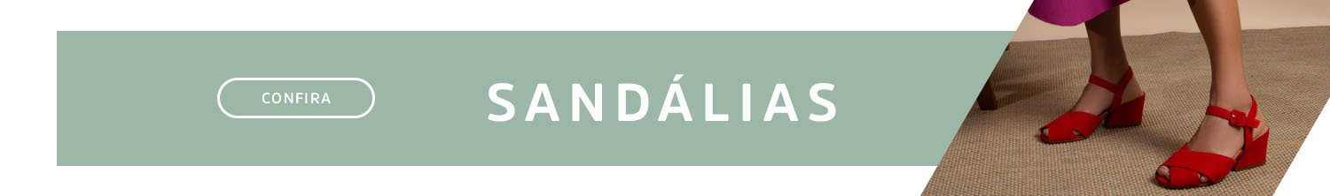 BANNER-CATEGORIA-SANDÁLIAS.jpg