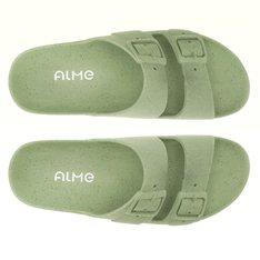 Slide Eco Verde