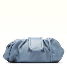 Bolsa Azul Hortênsia Iara