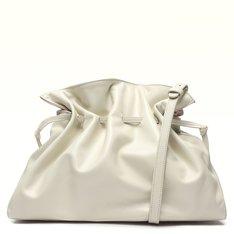 Bolsa Branco Pétala Stella