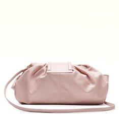 Bolsa Rosa Iara