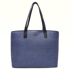 Shopping Palha Azul
