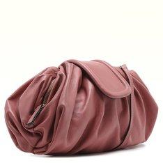 Bolsa Rosa Bossa Iara