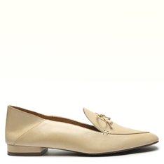 Loafer Bege Marina