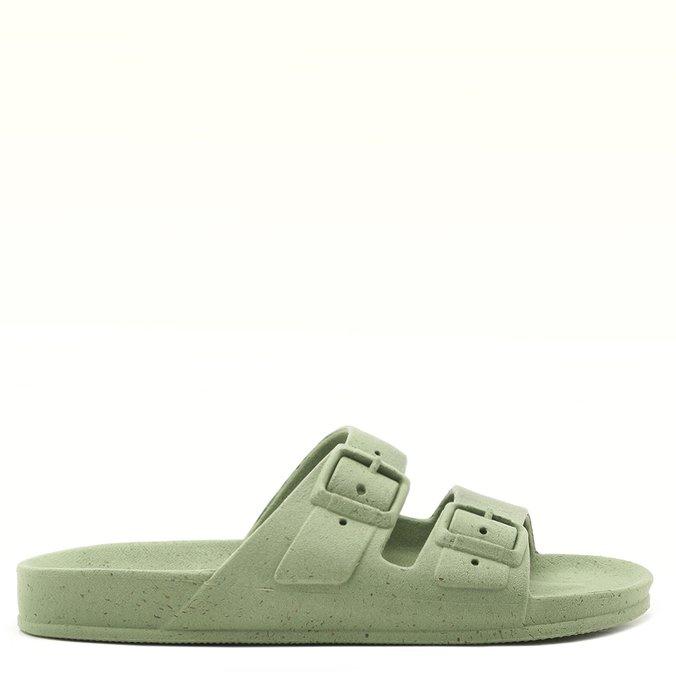 Slide Verde Eco