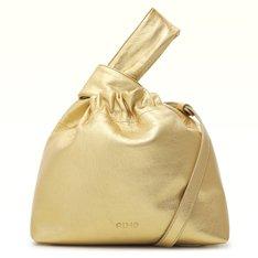 Bolsa Dourada Mara