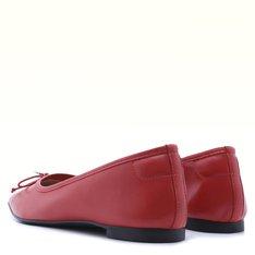 Sapatilha Vermelha Veronique