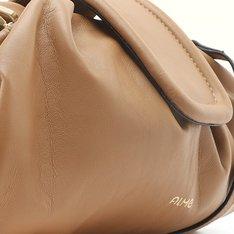 Bolsa Camel Iara